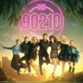 BH90210 season 1 download free (all tv episodes in HD)