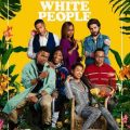 Dear White People season 3 download free (all tv episodes in HD)