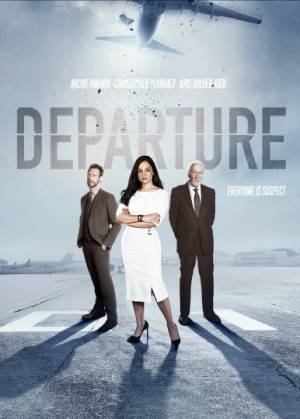 Departure season 1 download free (all tv episodes in HD)