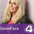 GameFace season 1 download free (all tv episodes in HD)