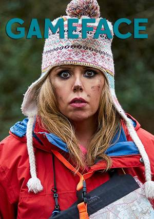 GameFace season 2 download free (all tv episodes in HD)