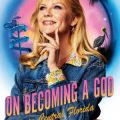 On Becoming A God in Central Florida season 1 download free (all tv episodes in HD)