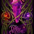 The Dark Crystal Age Of Resistance season 1 download free (all tv episodes in HD)
