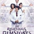 The Righteous Gemstones season 1 download (tv episodes 1, 2,...)