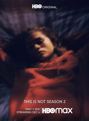Euphoria season 2 download (tv episodes 1, 2,...)