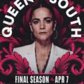 Queen of the South season 5 download (tv episodes 1,2...)