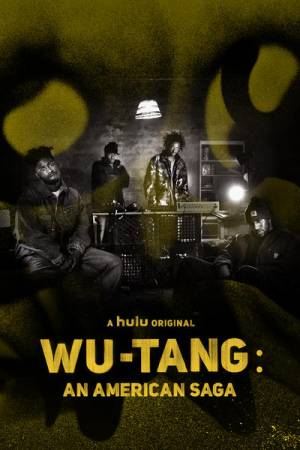 Wu-Tang An American Saga season 1 download (tv episodes 1, 2,...)