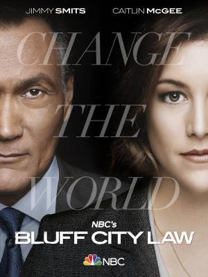Bluff City Law season 1 download (tv episodes 1, 2,...)