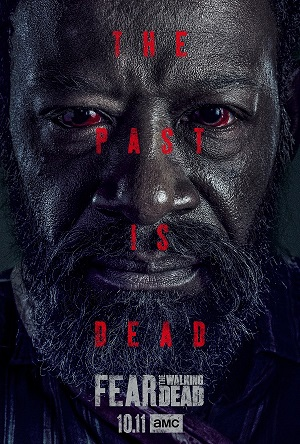 Fear the Walking Dead season 6 download (tv episodes 1, 2,...)