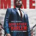 Godfather of Harlem season 1 download (tv episodes 1, 2,...)