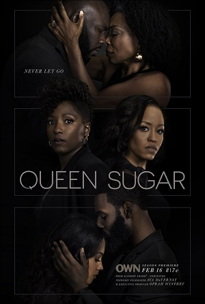 Queen Sugar season 5 download (tv episodes 1, 2,...)