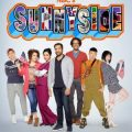 Sunnyside season 1 download (tv episodes 1, 2,...)