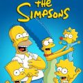 The Simpsons season 31 download (tv episodes 1, 2,...)