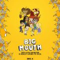 Big Mouth season 4 download (tv episodes 1, 2,...)