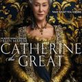 Catherine the Great season 1 download (tv episodes 1, 2,...)