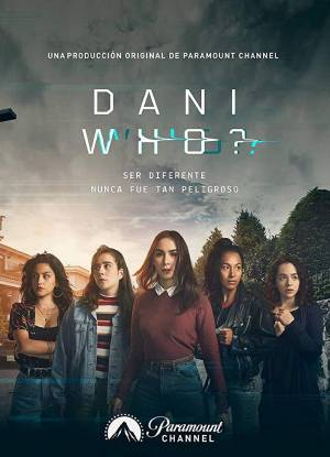 Dani Who season 1 download (tv episodes 1, 2,...)