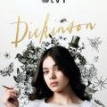 Dickinson season 1 download (tv episodes 1, 2,...)