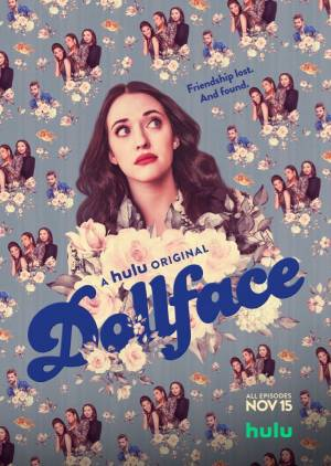Dollface season 1 download (tv episodes 1, 2,...)