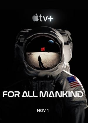 For All Mankind season 1 download (tv episodes 1, 2,...)