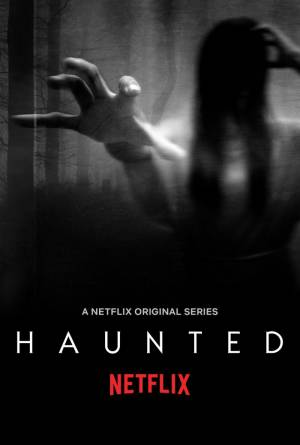 Haunted season 1 download (tv episodes 1, 2,...)