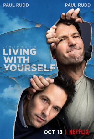 Living With Yourself season 1 download (tv episodes 1, 2,...)