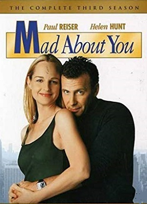 Mad About You season 3 download (tv episodes 1, 2,...)