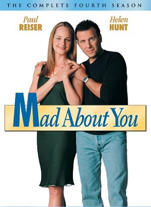 Mad About You season 4 download (tv episodes 1, 2,...)