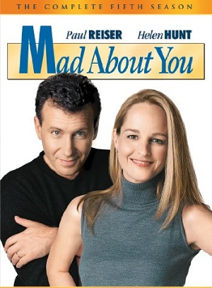 Mad About You season 5 download (tv episodes 1, 2,...)