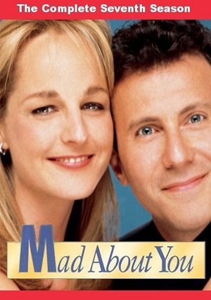 Mad About You season 7 download (tv episodes 1, 2,...)