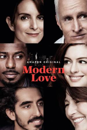 Modern Love season 1 download (tv episodes 1, 2,...)