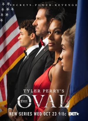 The Oval season 1 download (tv episodes 1, 2,...)