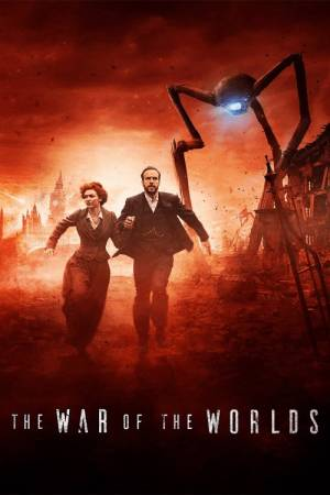 The War Of The Worlds season 1 download (tv episodes 1, 2,...)