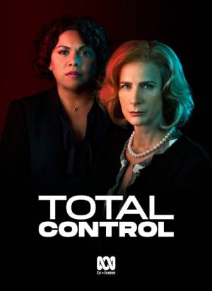 Total Control season 1 download (tv episodes 1, 2,...)