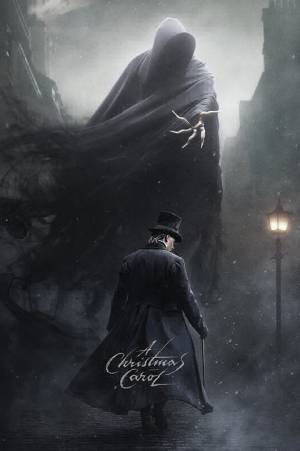 A Christmas Carol season 1 download (tv episodes 1, 2,...)