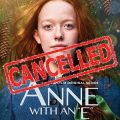 Anne With An E season 3 download (tv episodes 1, 2,...)