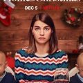 Home for Christmas season 1 download (tv episodes 1, 2,...)