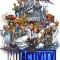 No Activity season 3 download (tv episodes 1, 2,...)