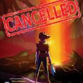 She-Ra and the Princesses of Power season 5 (cancelled) download (tv episodes 1, 2,...)