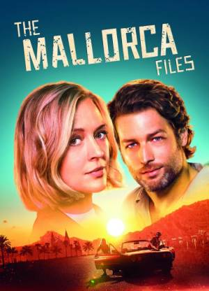 The Mallorca Files season 1 download free (all tv episodes in HD)