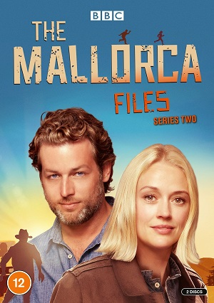 The Mallorca Files season 2 download (tv episodes 1, 2,...)