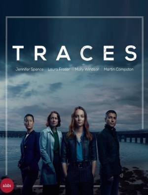 Traces season 1 download (tv episodes 1, 2,...)