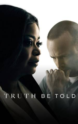 Truth Be Told season 1 download (tv episodes 1, 2,...)