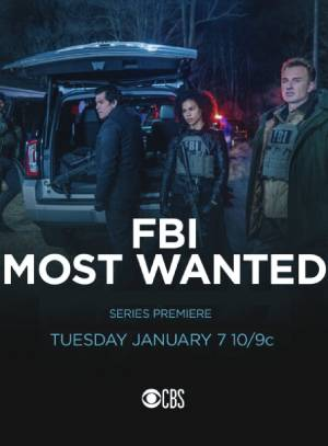 FBI Most Wanted season 1 download free (all tv episodes in HD)
