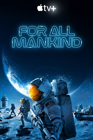 For All Mankind season 2 download (tv episodes 1, 2,...)