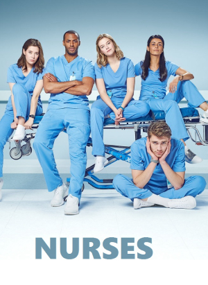 Nurses season 1 download (tv episodes 1, 2,...)