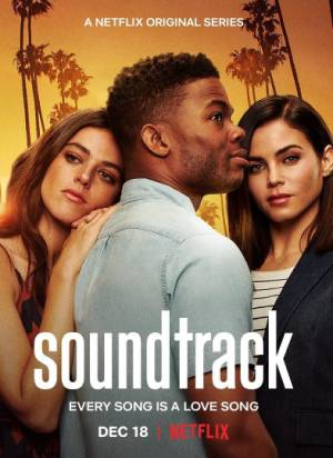 Soundtrack season 1 download (tv episodes 1, 2,...)