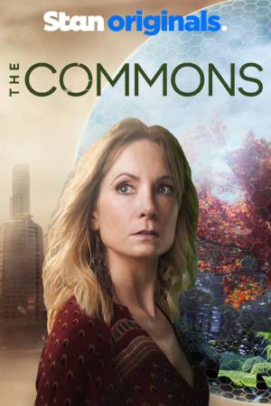 The Commons season 1 download (tv episodes 1, 2,...)