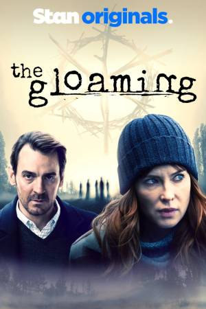 The Gloaming season 1 download (tv episodes 1, 2,...)