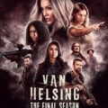 Van Helsing season 5 download (tv episodes 1,2...)