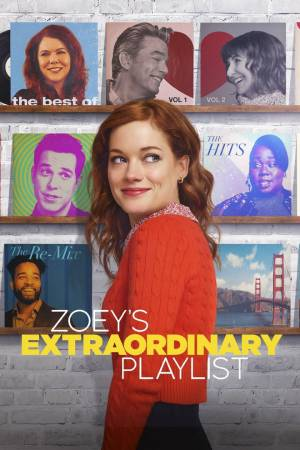 Zoey's Extraordinary Playlist season 1 download free (all tv episodes in HD)